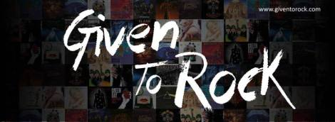 "La nuova rubrica di Given to rock, ""Le interviste terribbbili"""